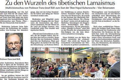 der-neue-tag-oberpfälzischer-kurier-vom-05-10-2010