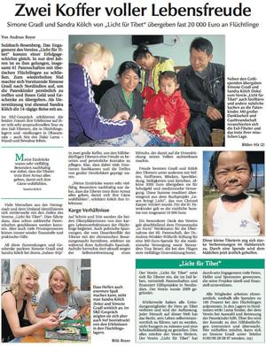 mittelbayerische-zeitung-vom-16-06-2012