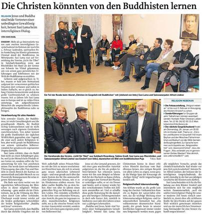 mittelbayerische-zeitung-vom-21-01-2012